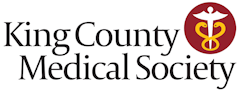 King County Medical Society Logo